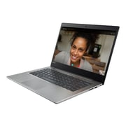 "Lenovo 320S-14IKB 80X40094US 14"" Notebook Laptop, Intel i3"