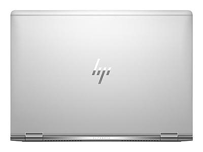 https://www.staples-3p.com/s7/is/image/Staples/sp33945597_sc7?wid=512&hei=512