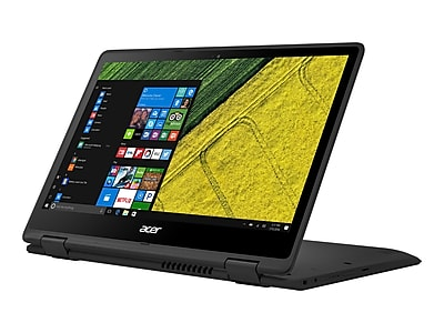 Acer Spin 5 NX.GK4AA.021 13.3