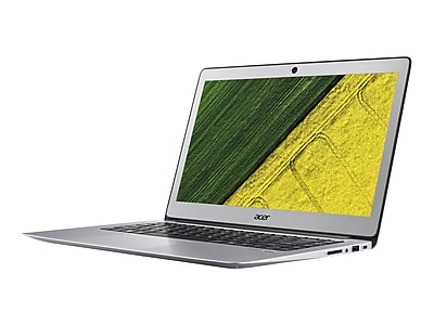 Acer Swift 3 NX.GKBAA.015 14