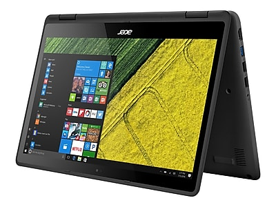 Acer Spin 5 NX.GK4AA.003 13.3