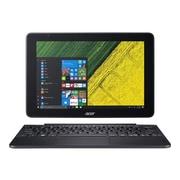 "Acer One 10 NT.LCQAA.002 10.1"" Notebook Laptop, Intel, Refurbished"