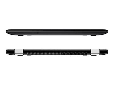 "Lenovo Flex 4 1480 80VD000KUS 14"" Notebook Laptop, Intel i7"