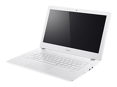 Acer Aspire V 13 NX.G7CAA.003 13.3