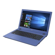 "Acer Aspire NX.MYYAA.003 15.6"" Notebook Laptop, Intel Pentium"