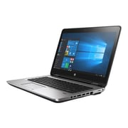 "HP ProBook 640 G2 V1H09UT#ABA 14"" Notebook Laptop, Intel i5"