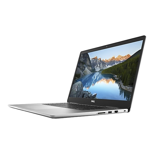 28bb78bcc8a Dell Inspiron 15 5000 2-in-1