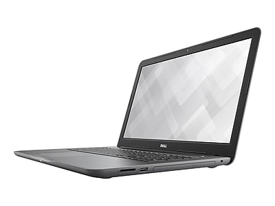 Dell Inspiron I5767-7091GRY-PUS 17.3