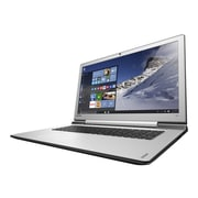 "Lenovo 700-17ISK 80RV002TUS 17.3"" Notebook Laptop, Intel i5"