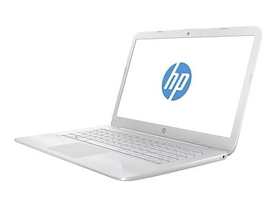 HP Stream X7S49UA#ABA 14
