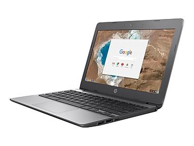 HP 11-v011dx X7T66UA#ABA 11.6