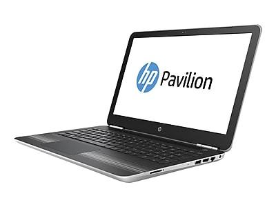 "HP Pavilion W2L51UA#ABA 15.6"" Notebook Laptop, Intel i5"