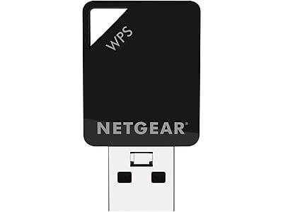 https://www.staples-3p.com/s7/is/image/Staples/sp34018780_sc7?wid=512&hei=512
