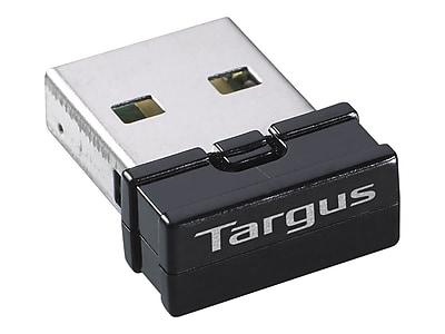 Targus ACB10US1 USB Bluetooth Adapter | Staples