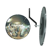 See All 160 Degree Convex Security Mirror (N26)