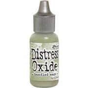 Ranger® Tim Holtz Distress Oxides Reinker, Bundled Sage (TDR-56959)
