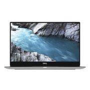 "Dell XPS 13-9370 6NV66 13.3"" Notebook, Intel Core i5-8250U, 128GB SSD, 8GB RAM, Windows 10 Pro, Intel UHD Graphics 620"
