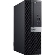 Dell OptiPlex 7060 Desktop Computer, Intel i5 (5PMPM)