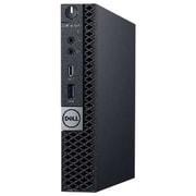 Dell OptiPlex 5060 Desktop Computer, Intel i5 (47JX7)