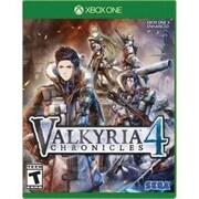 Sega Valkyria Chronicles 4, Xbox One (64084)
