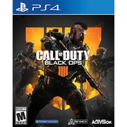 Activision® Call of Duty Black Ops IIII, PlayStation 4 (88225)