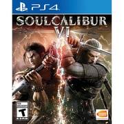 Bandai Namco™ Soulcalibur Vi, Xbox One (22051)