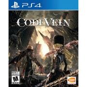 Bandai Namco™ Code Vein, Xbox One (22073N)