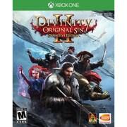 Bandai Namco™ Divinity Original Sin 2 Definitive Edition, Xbox One (22158)