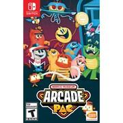 Bandai Namco™ Namco Museum Arcade Pac, Nintendo Switch (84005N)