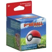 Nintendo® Poke Ball Plus Wireless Controller for, Nintendo Switch (HACAPLSAA)