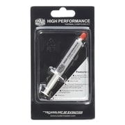 Cool Master High Performance Thermal Grease (HTK002U1)