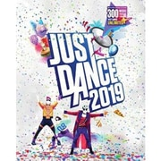 Ubisoft Just Dance 2019, PlayStation 4 Entertainment (UBP30502180)