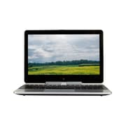 HP 810 G3 11.6-inch Laptop, Core i5-5300U 2.3GHz, Refurbished (ST5-31390)
