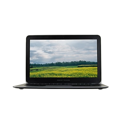 HP Folio 1020 G1 12.5-inch Laptop, Core M-5Y71 1.2GHz, Refurbished (ST5-31349)