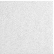 Armstrong Calla Square Tegular 2'x2' white ceiling tile with 10pcs/ctn