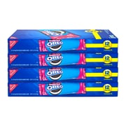 OREO Double Stuff Sandwich Cookies,48 Count (304-00108)