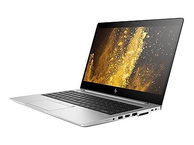 "HP EliteBook 840 G5 3JZ26AW#ABA 14"" Notebook Laptop, Intel i5"