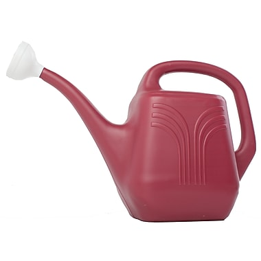 Bloem 2 Gallon Watering Can