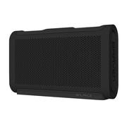 Braven® Balance Portable Bluetooth Speaker System, Raven Black (BALBBB)