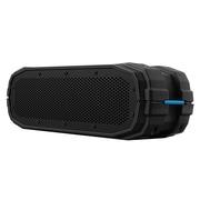 Braven® BRV-X Outdoor Series Portable Bluetooth Speaker System, Black (BRVXBBB)