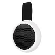 Braven® 105 Active Series Portable Bluetooth Speaker System, Alpine (B105WGG)