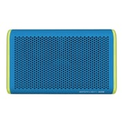 Braven® 405 Active Series Portable Bluetooth Speaker System, Energy (B405CYE)