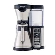 Ninja Coffee Bar w/Auto IQ and Thermal Carafe, Refurbished (CF085)