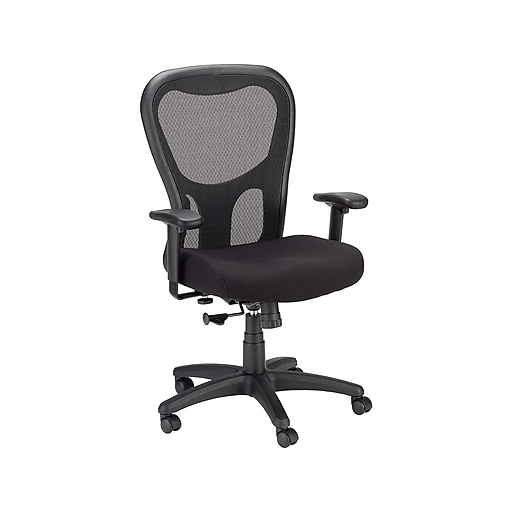47fa9d8d590 Tempur-Pedic TP9000 Polyester Computer and Desk Office Chair