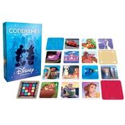 CODENAMES: Disney Family Edition, Grades 2+ (USACE04000)