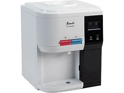 Avanti 5 gal. Hot & Cold Water Dispenser (WD31EC)