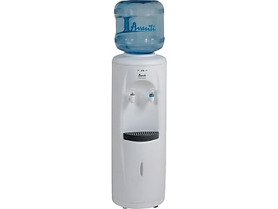 Avanti 5 gal. Cold Water Dispenser (WD360)