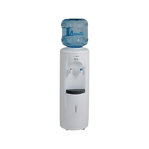 Excellent Avanti 5 Gal Cold Water Dispenser Wd360 Home Interior And Landscaping Mentranervesignezvosmurscom
