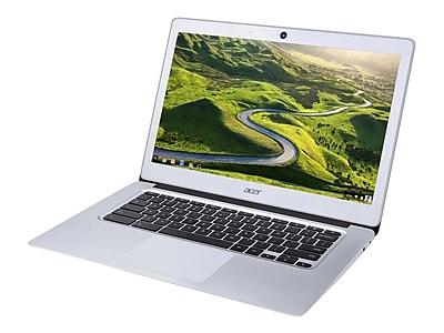Acer 14 NX.GC2AA.007 14
