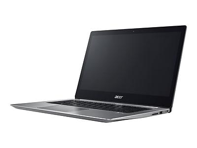 "Acer Swift 3 NX.GNUAA.001 14"" Notebook Laptop, Intel i5, Refurbished"